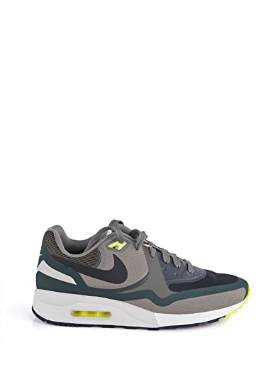 Nike Air Max Light WR