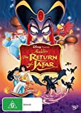 Aladdin - The Return of Jafar [NON-USA Format / PAL / Region 4 Import - Australia]