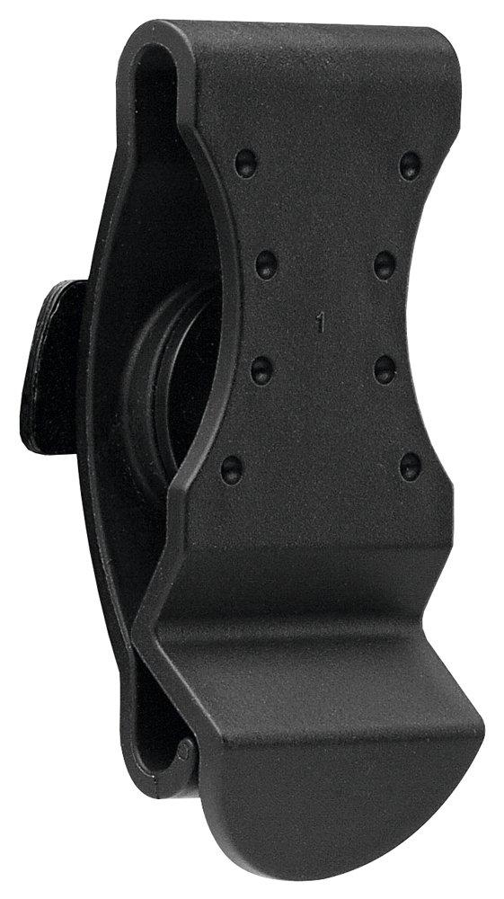 Ledlenser 0405 XEO19R Taillen-Clip Zweibrüder Optoelectronics