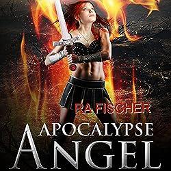 Apocalypse Angel