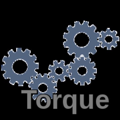 Torque (Torque Pro Software)