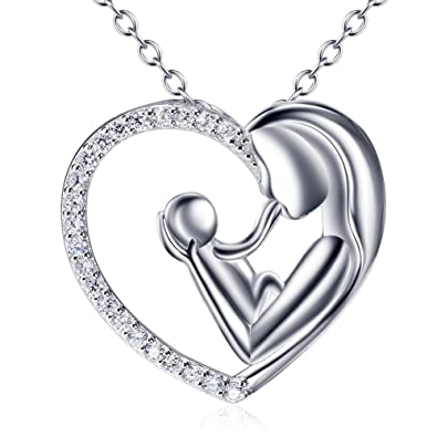Necklaces 925 Sterling Silver 'Mother Holding Child Love Heart</ototo></div>                                   <span></span>                               </div>             <div>                                     <div>                                             <div>                                                     <div>                                                             <div>                                                                     <div>                                                                             <div>                                                                                     <div>                                                                                             <div>                                                                                                     <ul>                                                                                                             <li>                                                                                                                     <div>                                                                                                                             <a href=