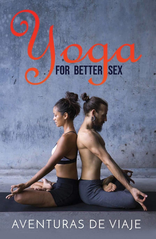 Sex increase stamina to yoga 5 Yoga