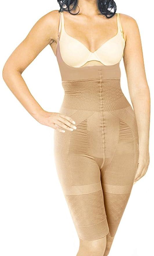 34fdcf7211 OnlineWorld Slimming Tummy Tucker Slim N Lift Polyester Body shaping  Undergarment