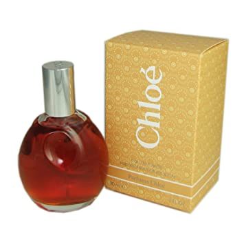 Chloe Ounces By Toilette De For WomenEau Spray 3 uK1FJTlc3