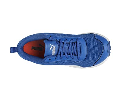 Puma Men's Freefeet 2 Idp Running Shoes