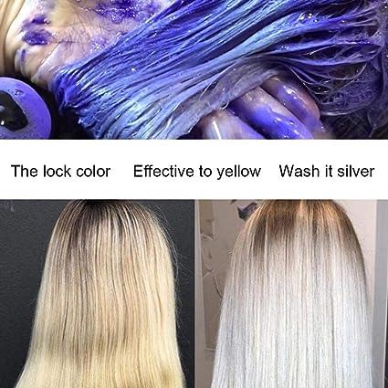 Champú para el cuidado del cabello, 100 ml de extractos de ...