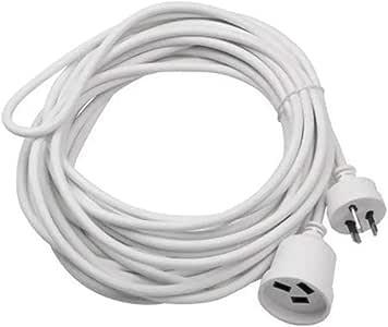 Sansai Sansai Power Extension Cord - 7 Meters