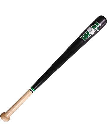 Bates de béisbol | Amazon.es