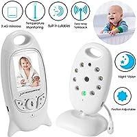 XCSource Video Baby Monitor