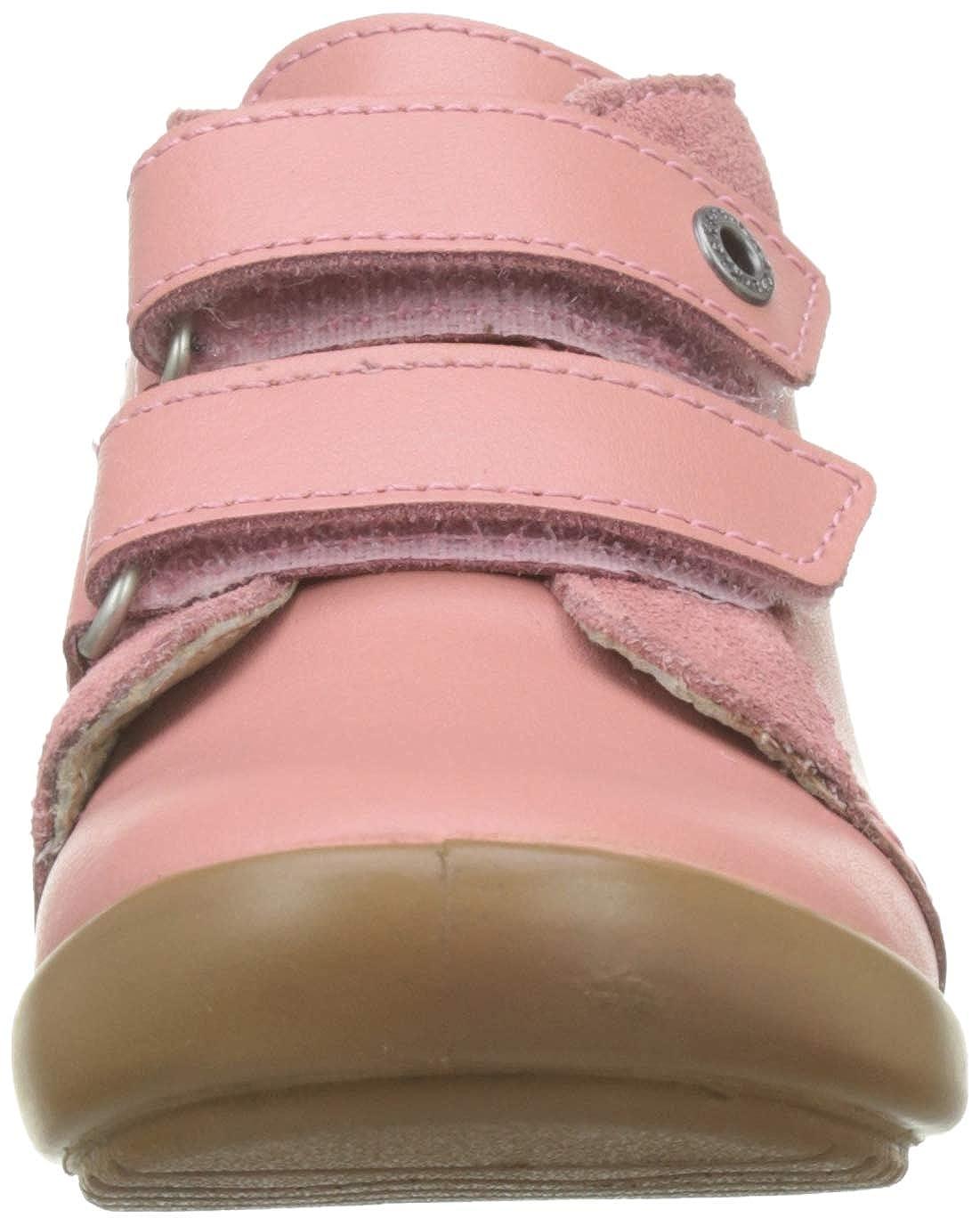 Kickers Unisex Babies/' Kinew Boots