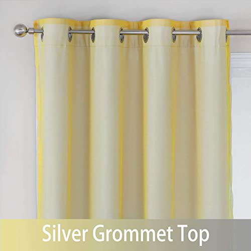 Selectex Mix and Match Curtain