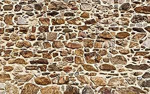AL Ali fabric Wallpaper 2.5 meters x 3.2 meters