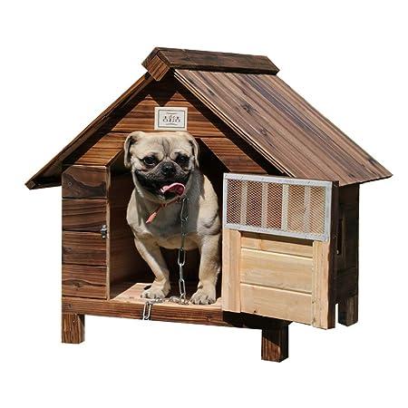 Casetas para perros Casa De Mascotas Casa De Perro Casa De ...