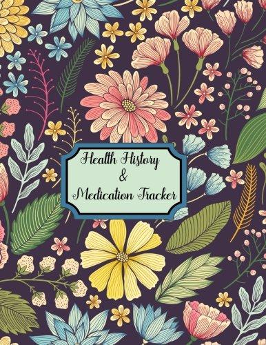 Best health journal medical list