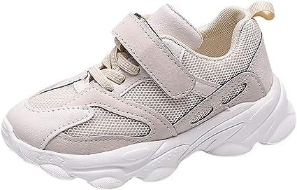 Sport Shoes,Running Shoes,Children Run