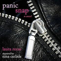 Panic Snap