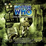 The Kingmaker (Doctor Who)