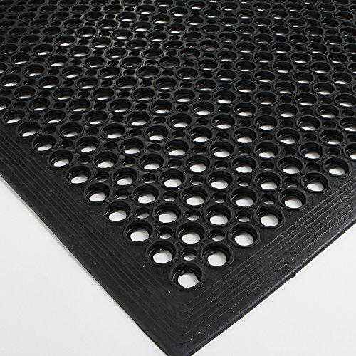 FCH Anti Fatigue Drainage Non slip Industrial product image