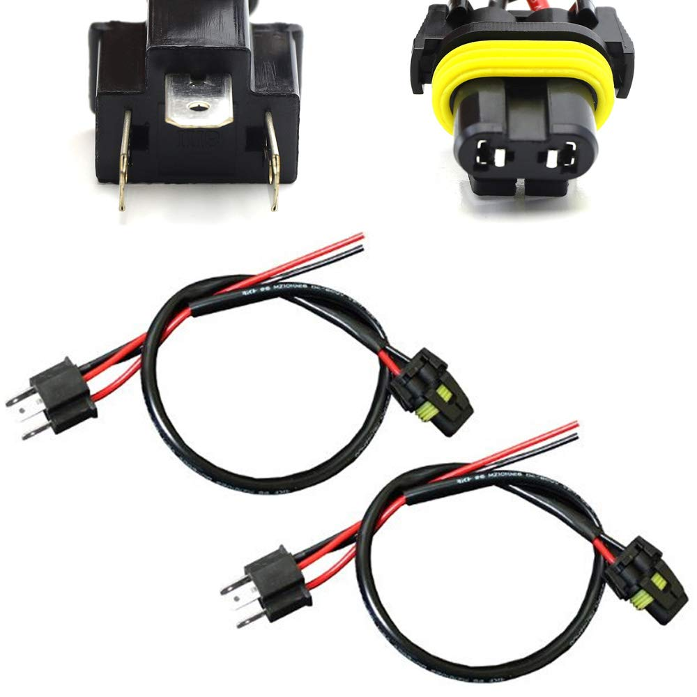 Dorman 4 Prong Relay Wiring For Offroad Lights Page 2 Jeepforum