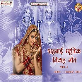 Amazon.com: Parati: Badsah Khan: MP3 Downloads