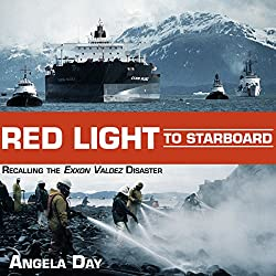 Red Light to Starboard
