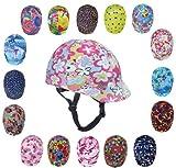 Ovation Zocks Helmet Covers Austin Powers