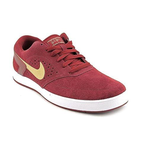 fa2aa6db84b0 Nike Jordan Formula 23 Low BG - 919725011 - Color Black-White - Size ...