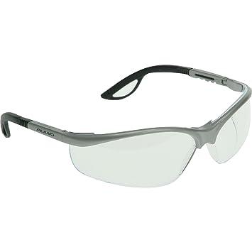 Advanced Plano Plg13 de seguridad gafas de sol lente ...