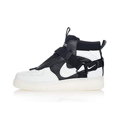 | Nike Air Force 1 Utility Mid | Basketball