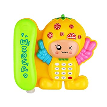 Butterfly Winkey Toys for Age 1 2 3 4 5 6 Years Old Baby Boys Girls 26 Alphabet Kids Baby Wooden Animal Puzzle Jigsaw Early Learning Baby Educational Toys