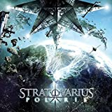 Polaris: Limited by STRATOVARIUS (2013-08-03)