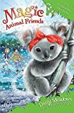 Magic Animal Friends: Ella Snugglepaw's Big Cuddle: Book 28