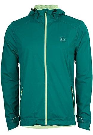 TAO Sportswear Herren Alpha Jacket Jacke//Weste