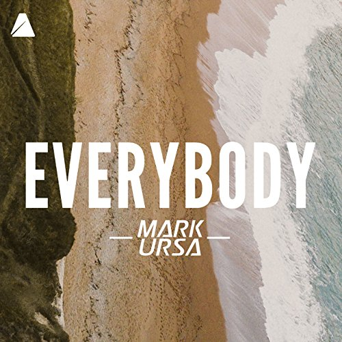 Everybody (Radio Mix)