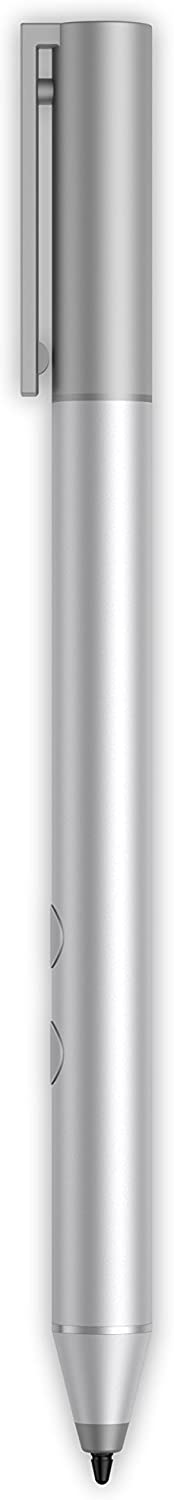 HP Digital Pen for select HP Touchscreen computers (Natural Silver)
