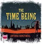 The Time Being | Antonia Honeywell