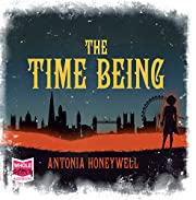 FREE SHORT STORY: The Time Being de Antonia…