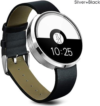 Amazon.com: Buyee Dm 360 Waterproof Bluetooth Smart Watch ...