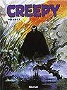 Anthologie Creepy, Tome 1 : par Warren