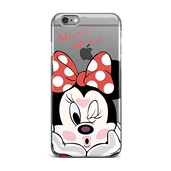 iphone 8 case minnie mouse
