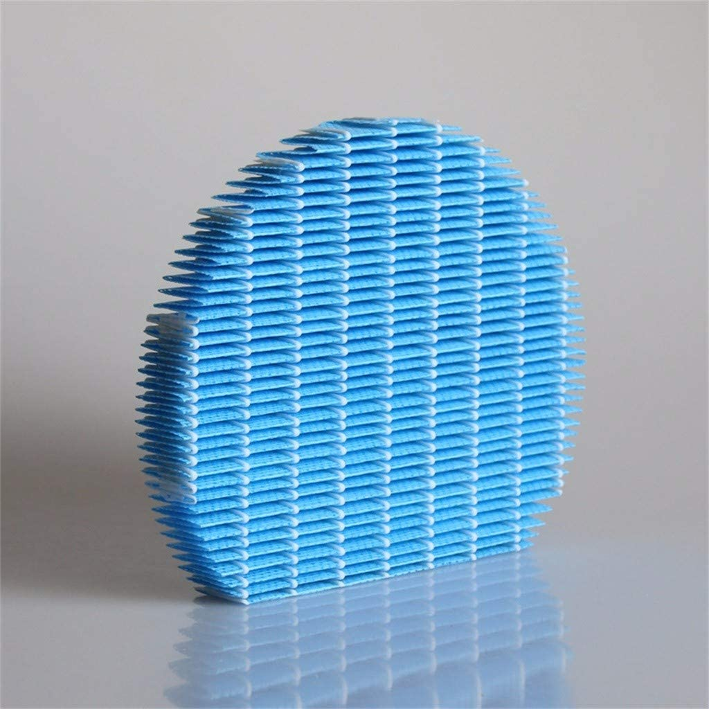 Tensay Filtro humidificador/Elemento de Filtro para purificador de ...