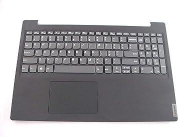 Piezas originales para Lenovo ideapad S145-15API S145-15AST ...