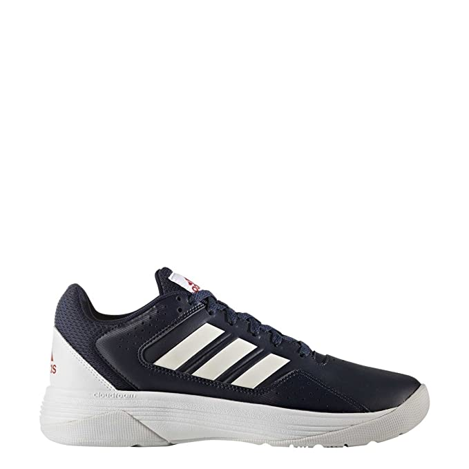 adidas Cloudfoam Ilation - Zapatillas Baloncesto para Hombre, Azul ...