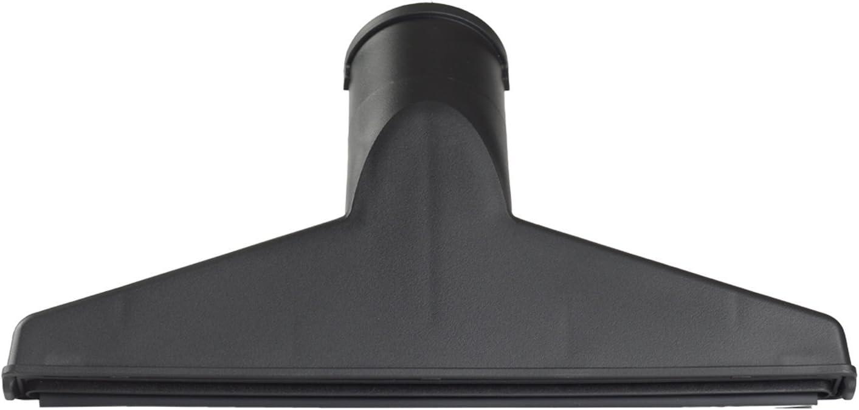 WORKSHOP Wet/Dry Vacs WS17810A 1-7/8-Inch Vacuum Nozzle