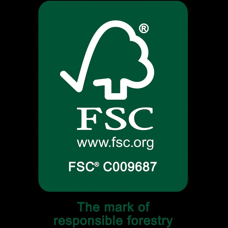 Formato A3 Confezione da 100 Pezzi Fellowes 5374001 Copertine per Rilegatura Delta FSC Avorio