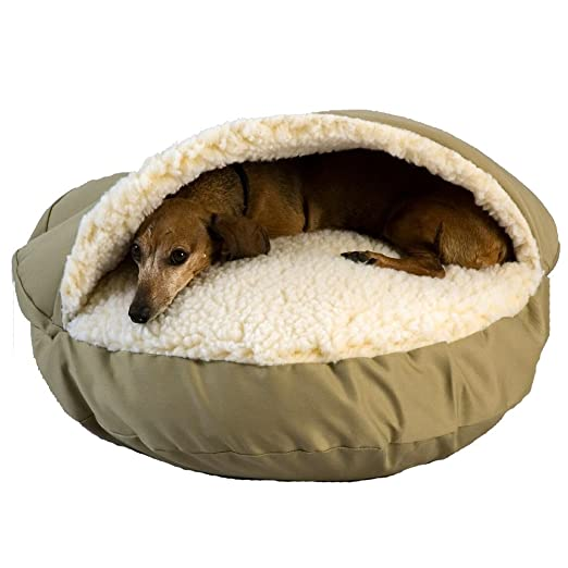 microfiber large with com removable orthopedic bed big extra size dog for top edition pillow headrest breeds dp amazon beds xxl made barker