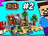 Clip: Crafting Box Build #2