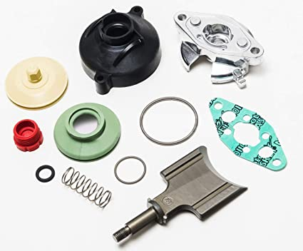 Sea Doo Complete Rave Power Valve Rebuild Kit XP GSX GTX SPX 787 800