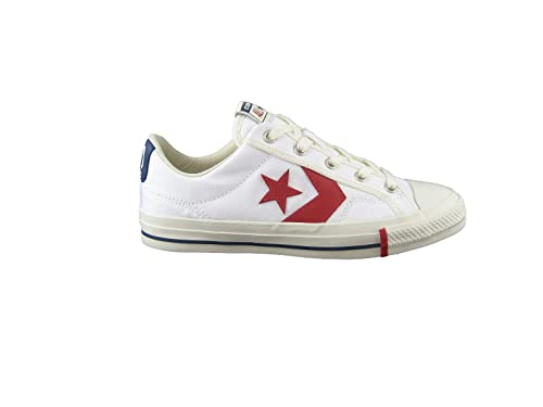 converse sneakers uomo star player